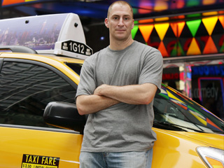 cash_cab_usa