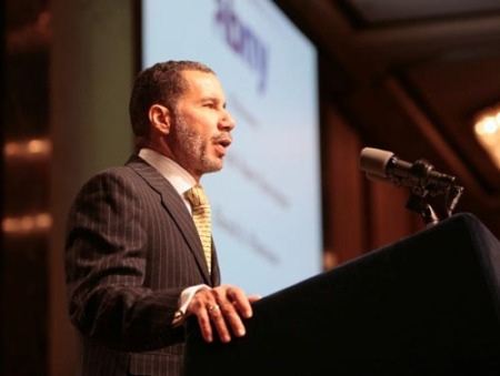 new-york-governor-david-paterson